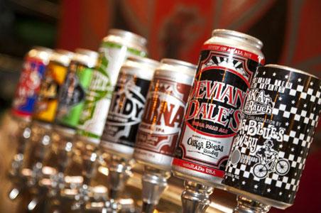 3-oskar-blues-brewery.jpg
