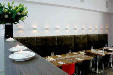 3-restaurant-blauw.jpg