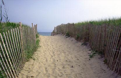 3-sagg-main-beach.jpg