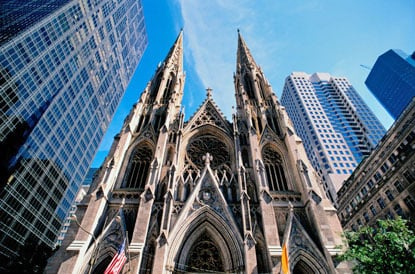 3-st-patricks-cathedral.jpg