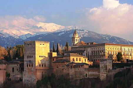 3-the-Alhambra.jpg