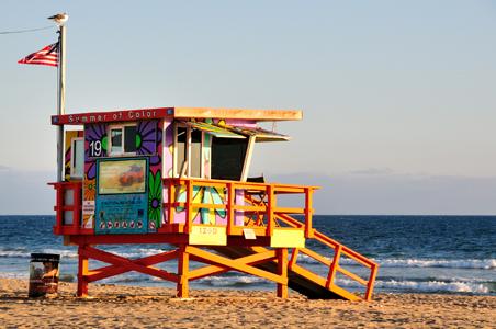3-venice-beach.jpg