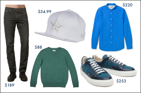 3-what-to-pack-men-day-dallas.jpg