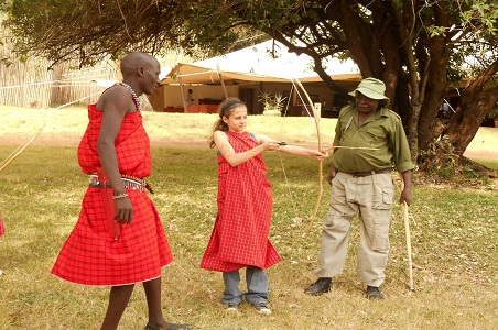 3.%20Warrior-School-kenya.jpg