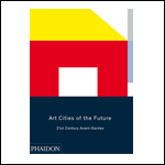 3.%20art-cities-of-the-future.jpg