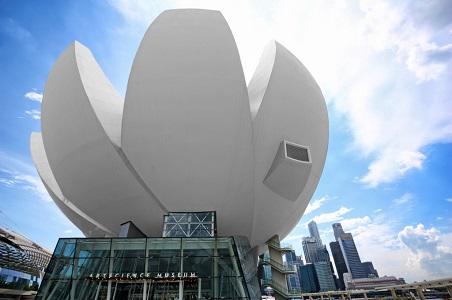 3.%20artscience-museum-singapore.jpg