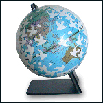 3.%20customizable-globes.jpg