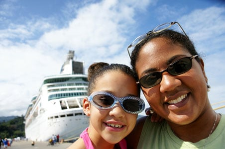 Ultimate Cruise Planner  | Fodor's