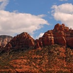 U.S. Hot Spots: Highlights & Hikes of Arizona