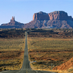 The 7 Most Inspiring Sights in the American Southwest