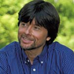 Interview: Ken Burns Shares His National Park Experiences
