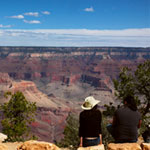 National Parks in a Day: 5 Top Parks, 5 Single-Day Tours