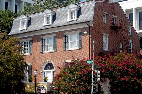 3Sewall-Belmont-House.jpg