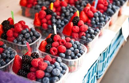 3_berries.jpg