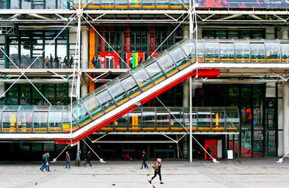 3_centre-pompidou.jpg