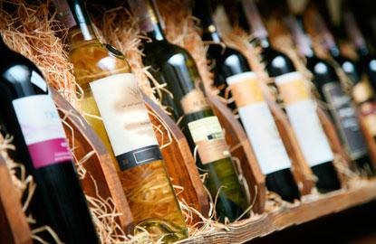 3_explore-wine.jpg