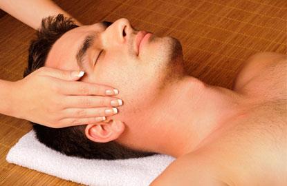 3_massage.jpg