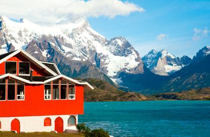 3_patagonia.jpg