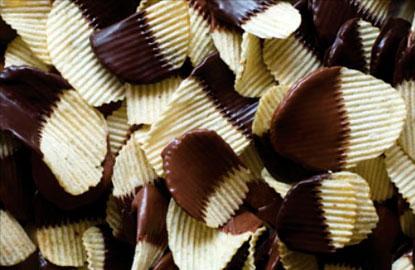 3_sinful-sweets.jpg