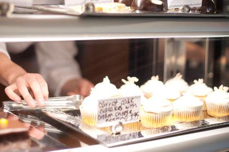4--bakery-cia.jpg