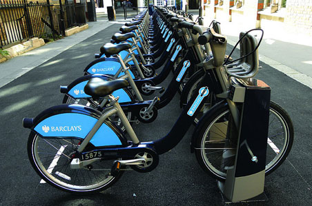 4--barclaysbike.jpg