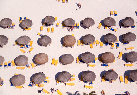 4--tiki-umbrellas-yellow-chairs.jpg