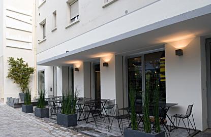 4-Bal-Cafe-I-sized2.jpg