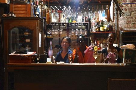 4-C-and-C-Wine-Bar-Antigua.jpg