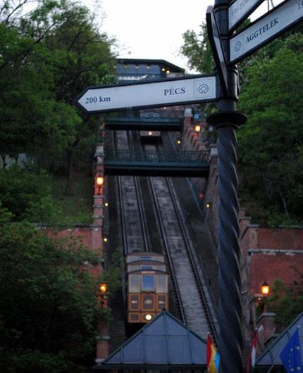 4-Castle-Hill-Funicular-.jpg