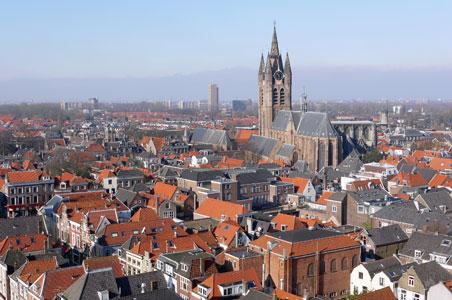 4-Delft-old-church.jpg