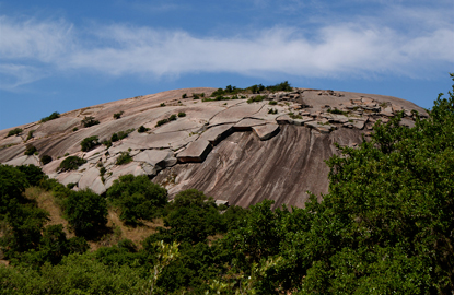4-Enchanted-Rock.jpg