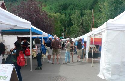 4-Farmers-Market.jpg