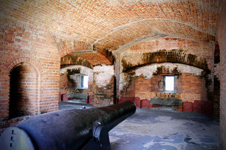 4-Fort-Zachary-Taylor-State-Park-Key-West.jpg