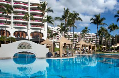 4-Hawaii.jpg