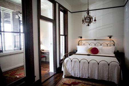 4-Hotel-Havana.jpg