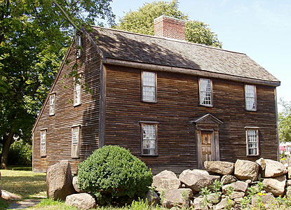 4-John_Adams_birthplace.jpg