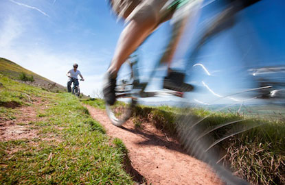 4-Mountain-Biking-in-Wales.jpg