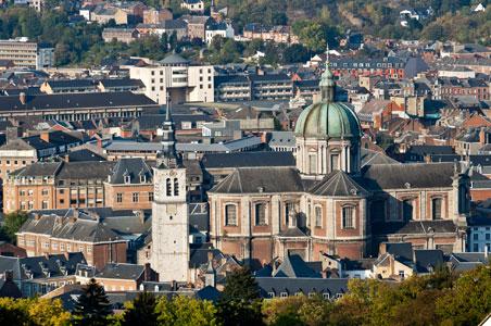 4-Namur-belgium.jpg
