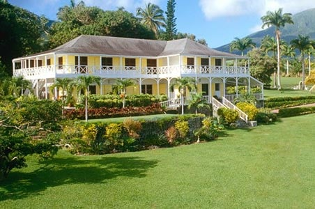 4-Ottleys-Plantation-Inn-St-Kitts.jpg