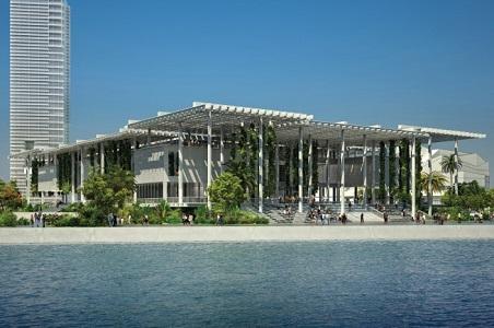 4-P%C3%A9rez-Art-Museum-Miami.jpg