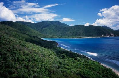 4-Reef-Bay-and-Little-Lameshur-Bay-St-John-USVI%EF%80%8A.jpg