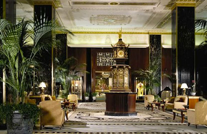 4-Waldorf-Astoria-Lobby.jpg