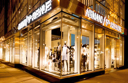 4-armani-fifth-avenue.jpg