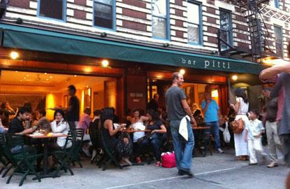 4 Bar Pitti Jpg