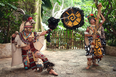 4-belize-culture-mayan-butterfly-dancers.jpg