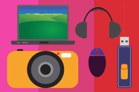 4-best-travel-gadgets.jpg