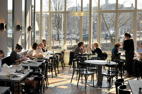 4-cafe-de-jaren.jpg