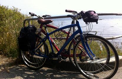 4-cycling.jpg