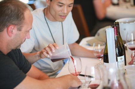 4-de-loach-winery.jpg