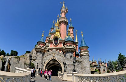 4-disneyland-paris.jpg